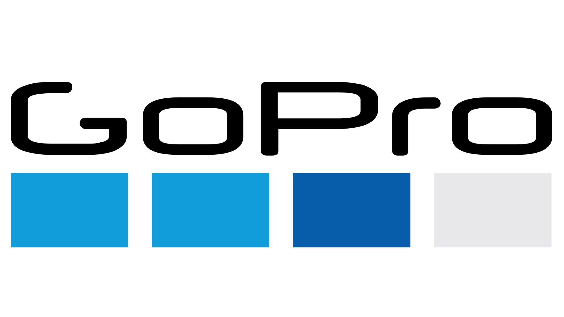 Merek - Tokohapedia Official Store